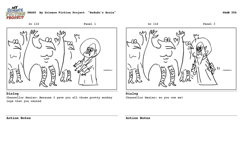 My_Science_Fiction_Project_SB_083112_reduced_Page_204.jpg