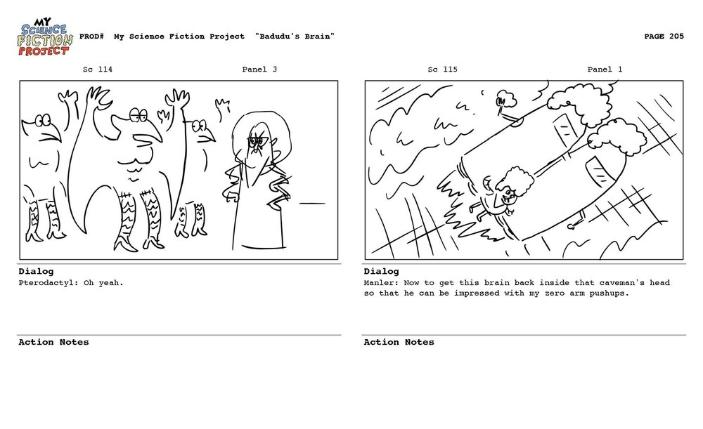 My_Science_Fiction_Project_SB_083112_reduced_Page_205.jpg