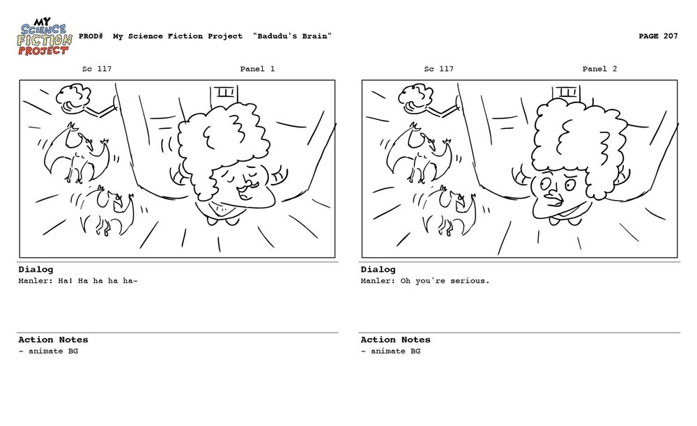 My_Science_Fiction_Project_SB_083112_reduced_Page_207.jpg