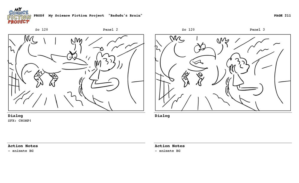 My_Science_Fiction_Project_SB_083112_reduced_Page_211.jpg