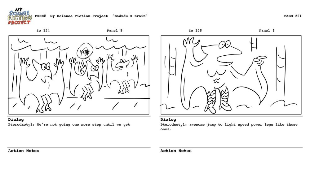 My_Science_Fiction_Project_SB_083112_reduced_Page_221.jpg
