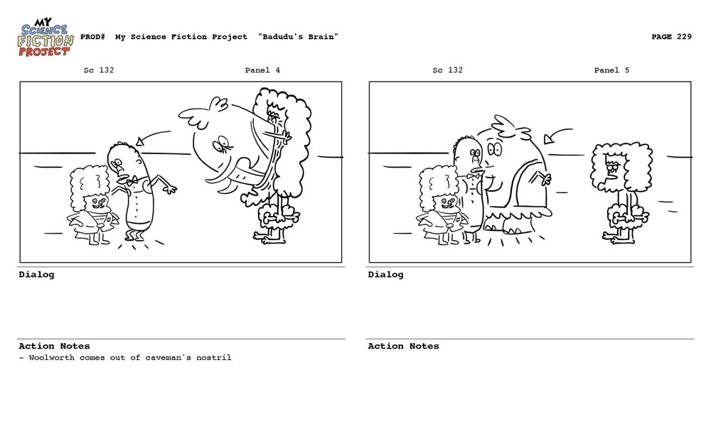 My_Science_Fiction_Project_SB_083112_reduced_Page_229.jpg