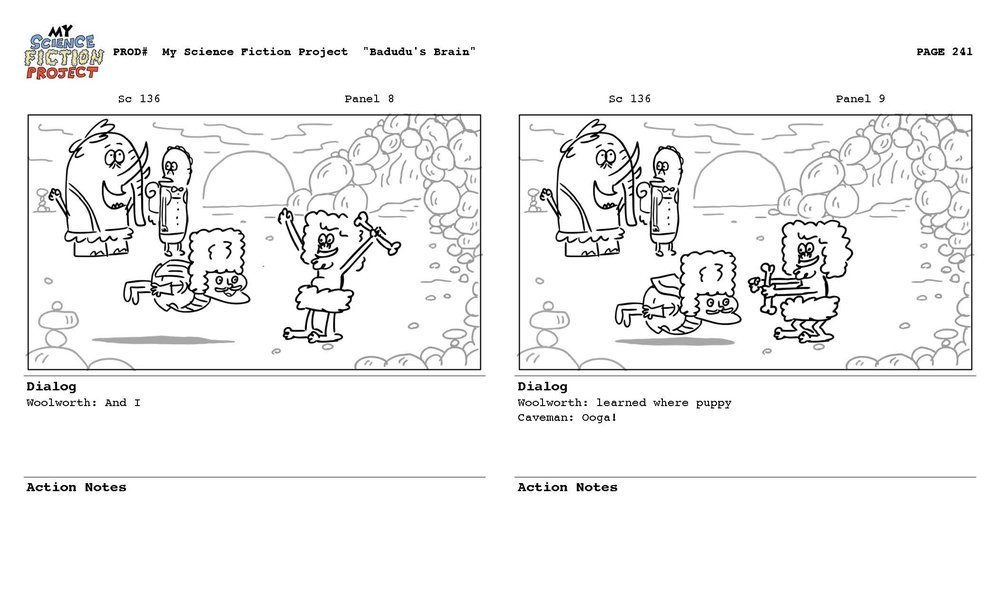 My_Science_Fiction_Project_SB_083112_reduced_Page_241.jpg