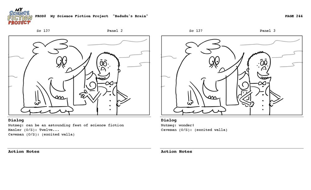 My_Science_Fiction_Project_SB_083112_reduced_Page_244.jpg