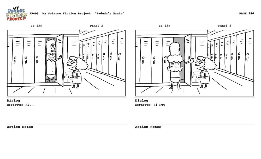 My_Science_Fiction_Project_SB_083112_reduced_Page_246.jpg