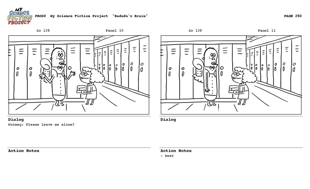 My_Science_Fiction_Project_SB_083112_reduced_Page_250.jpg