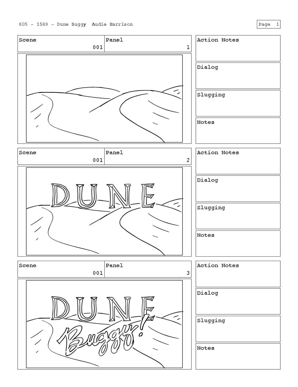 Dune_Buggy_Page_02.jpg