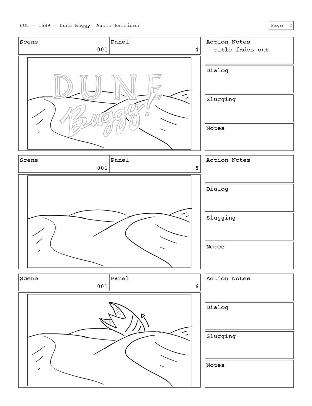 Dune_Buggy_Page_03.jpg