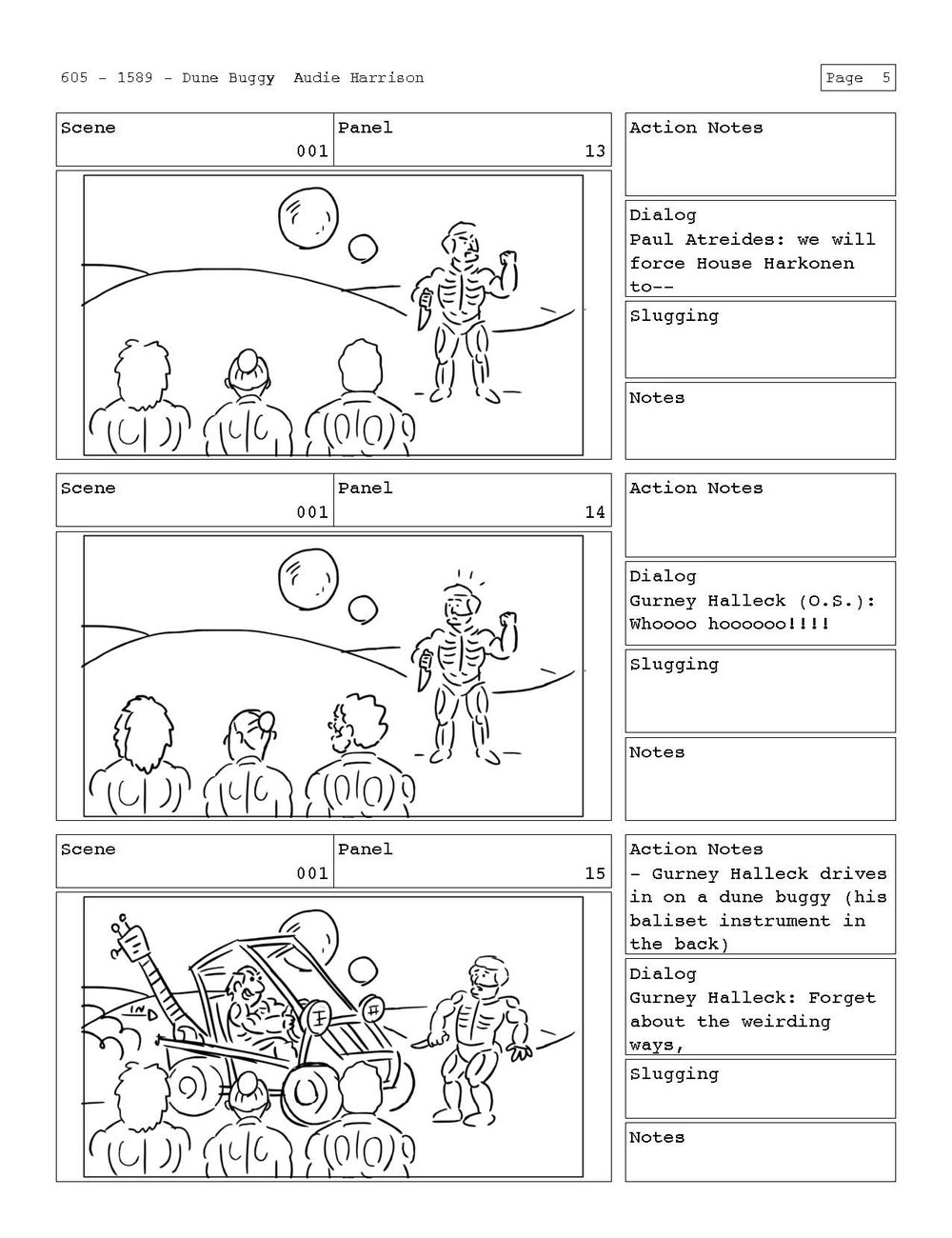 Dune_Buggy_Page_06.jpg