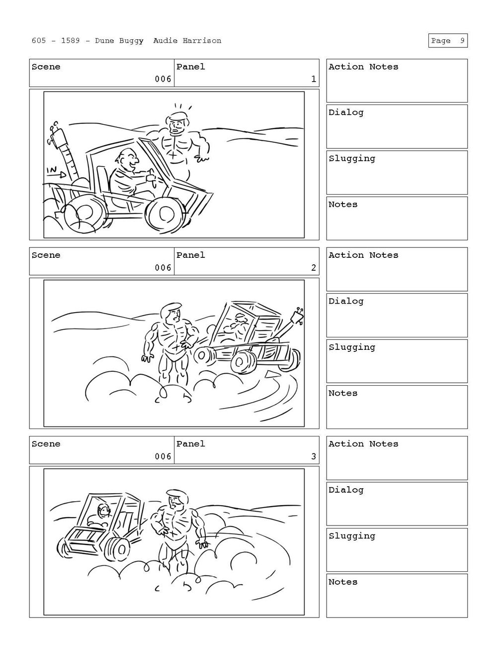 Dune_Buggy_Page_10.jpg