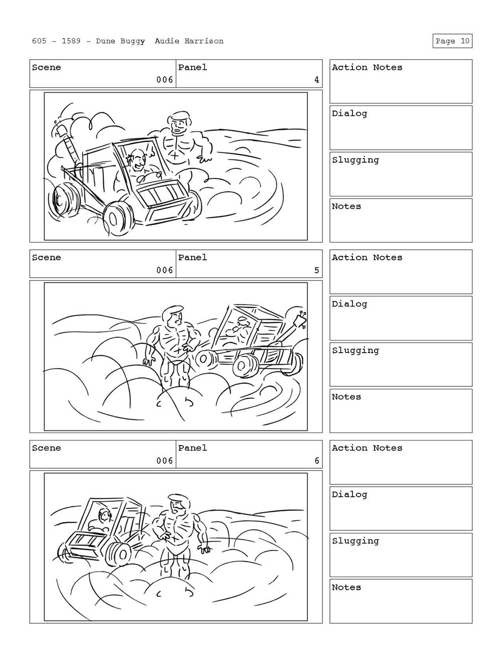 Dune_Buggy_Page_11.jpg