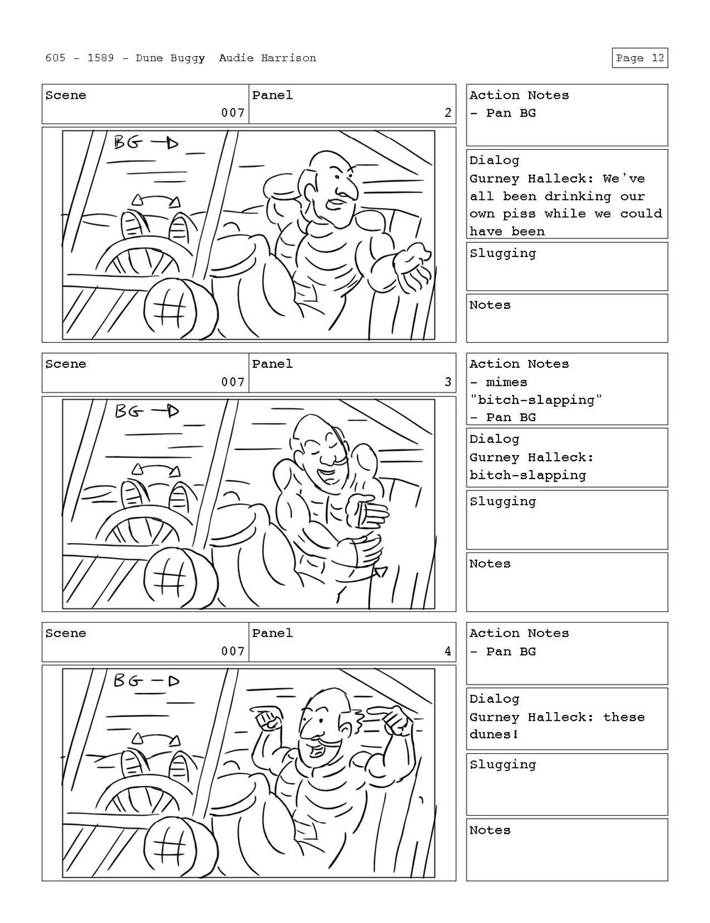 Dune_Buggy_Page_13.jpg