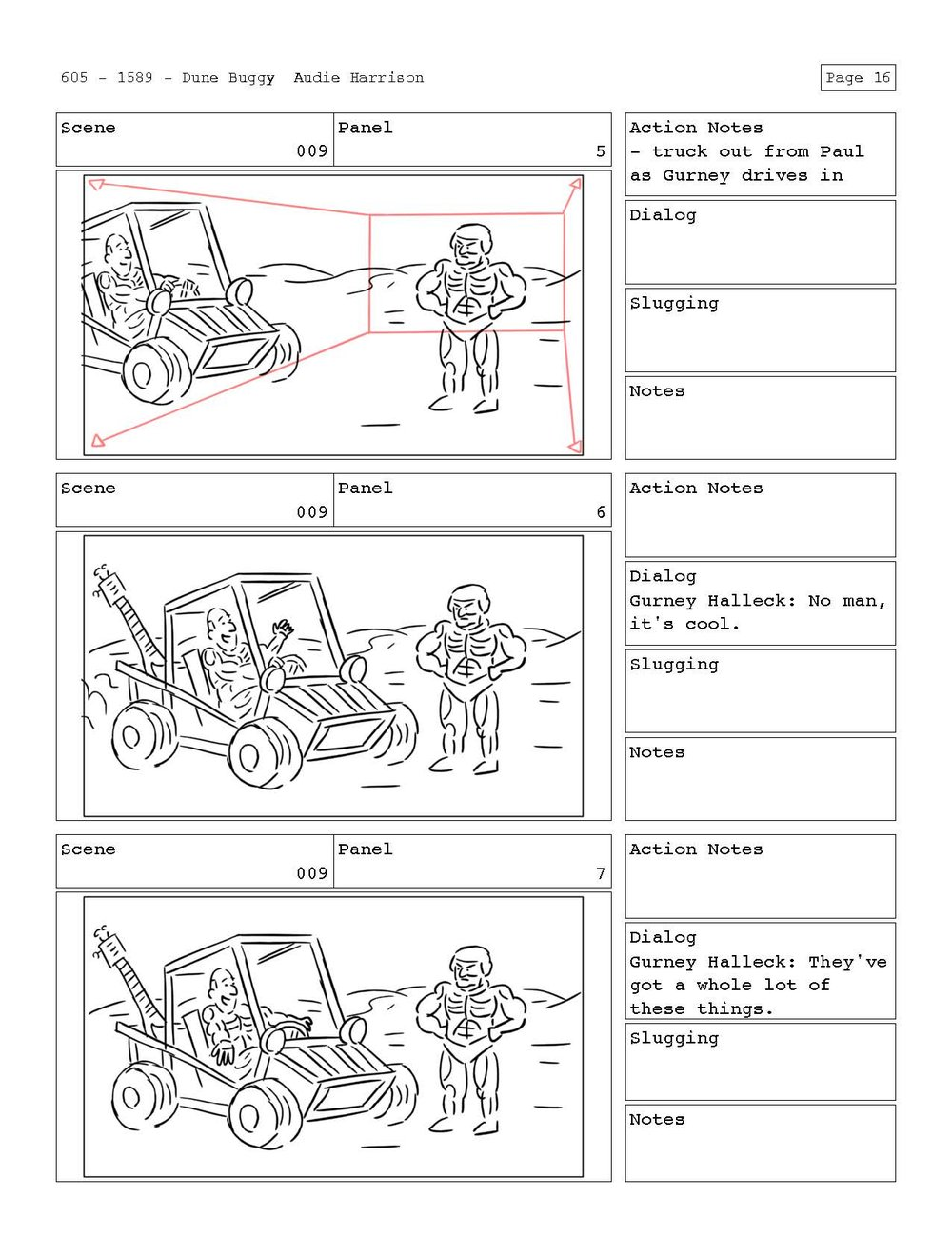 Dune_Buggy_Page_17.jpg