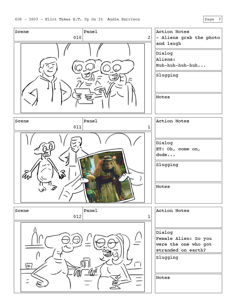 Elliott_Takes_ET_Page_08.jpg