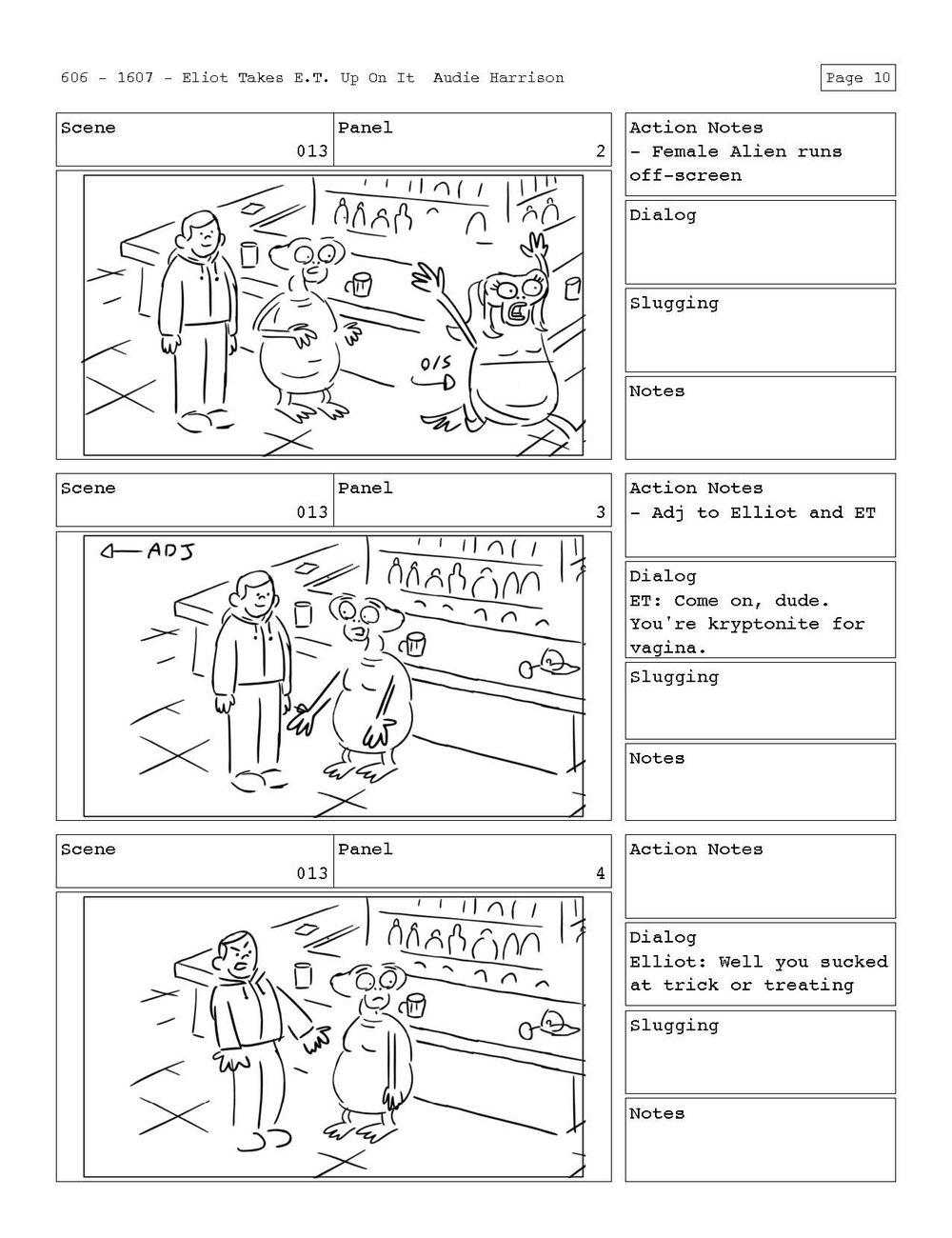 Elliott_Takes_ET_Page_11.jpg