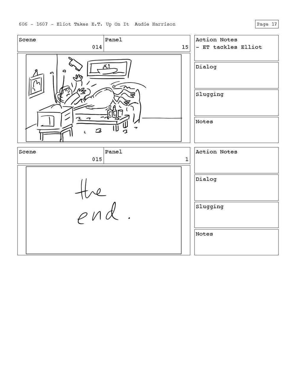 Elliott_Takes_ET_Page_18.jpg