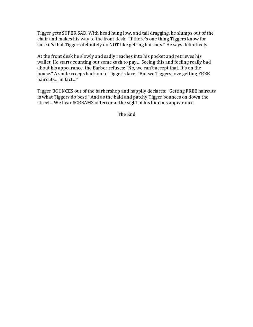 Tigger_TheHaircut_Page_2.jpg