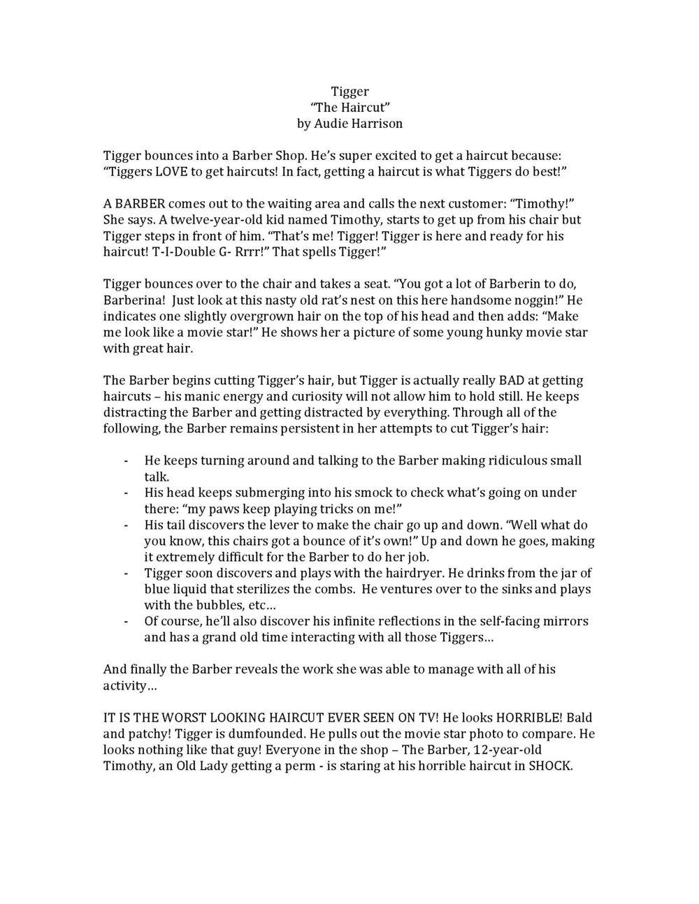 Tigger_TheHaircut_Page_1.jpg
