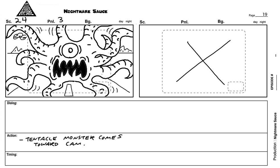 SMFA_NightmareSauce_SB2_Page_019.jpg