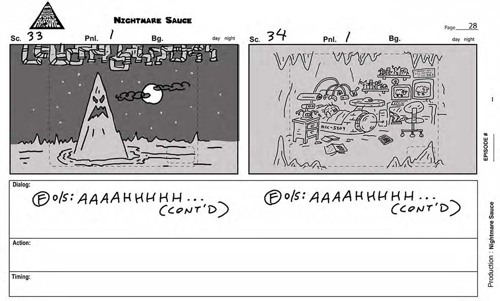 SMFA_NightmareSauce_SB2_Page_028.jpg