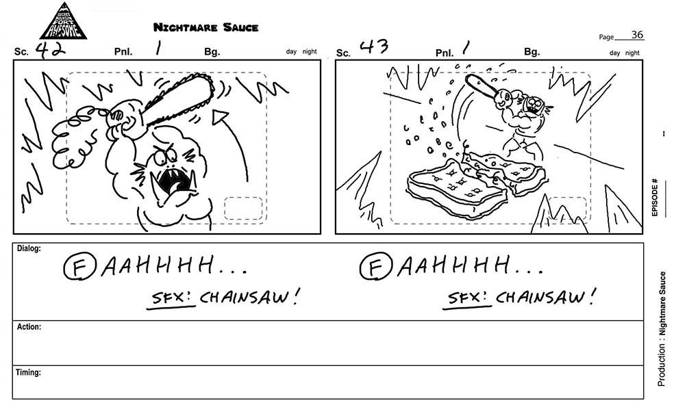 SMFA_NightmareSauce_SB2_Page_036.jpg