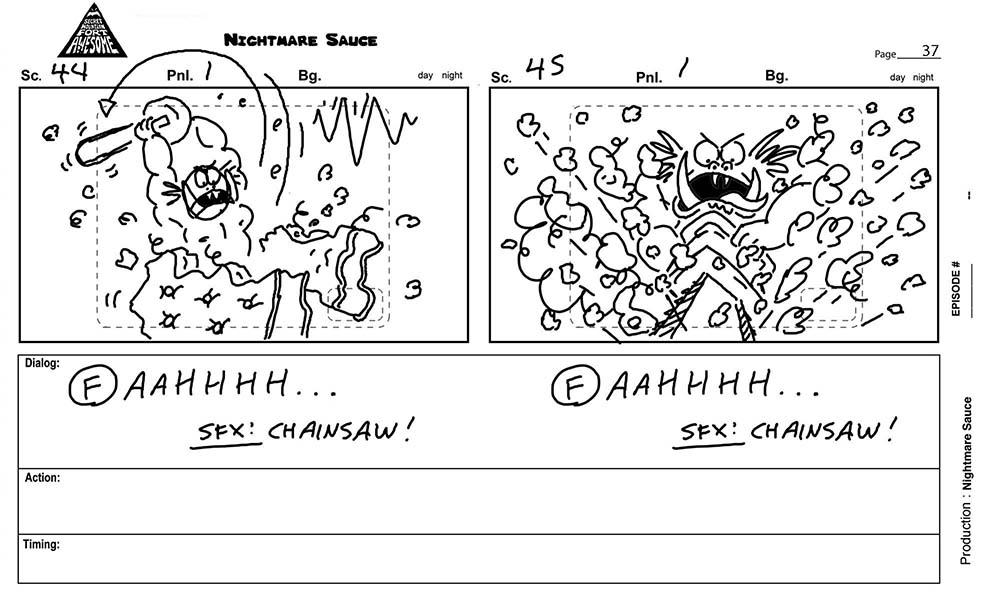 SMFA_NightmareSauce_SB2_Page_037.jpg