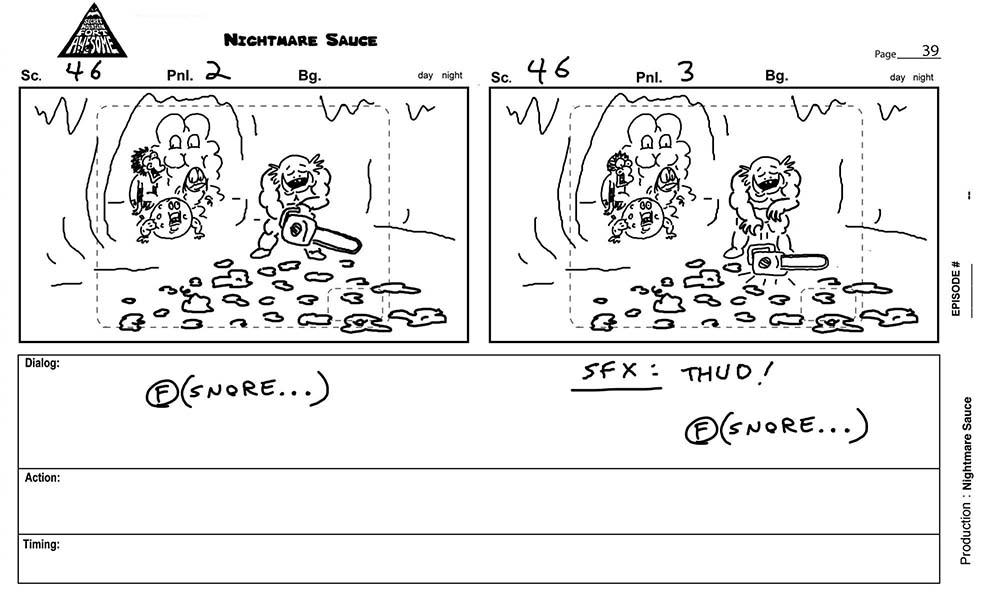 SMFA_NightmareSauce_SB2_Page_039.jpg