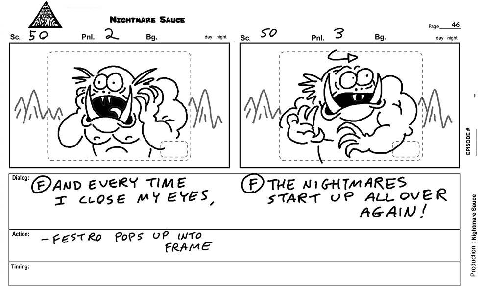 SMFA_NightmareSauce_SB2_Page_046.jpg