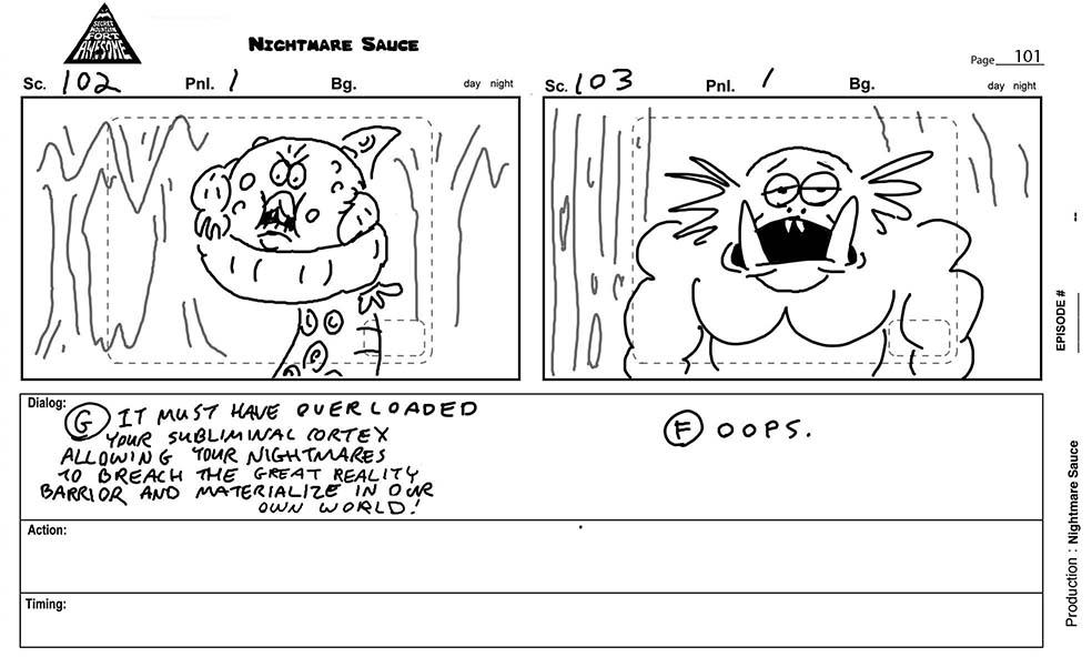 SMFA_NightmareSauce_SB2_Page_101.jpg
