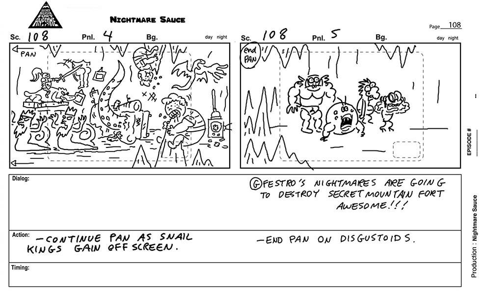 SMFA_NightmareSauce_SB2_Page_108.jpg