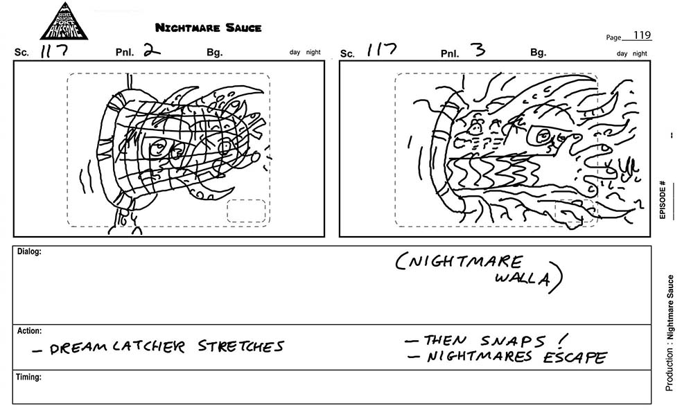 SMFA_NightmareSauce_SB2_Page_119.jpg