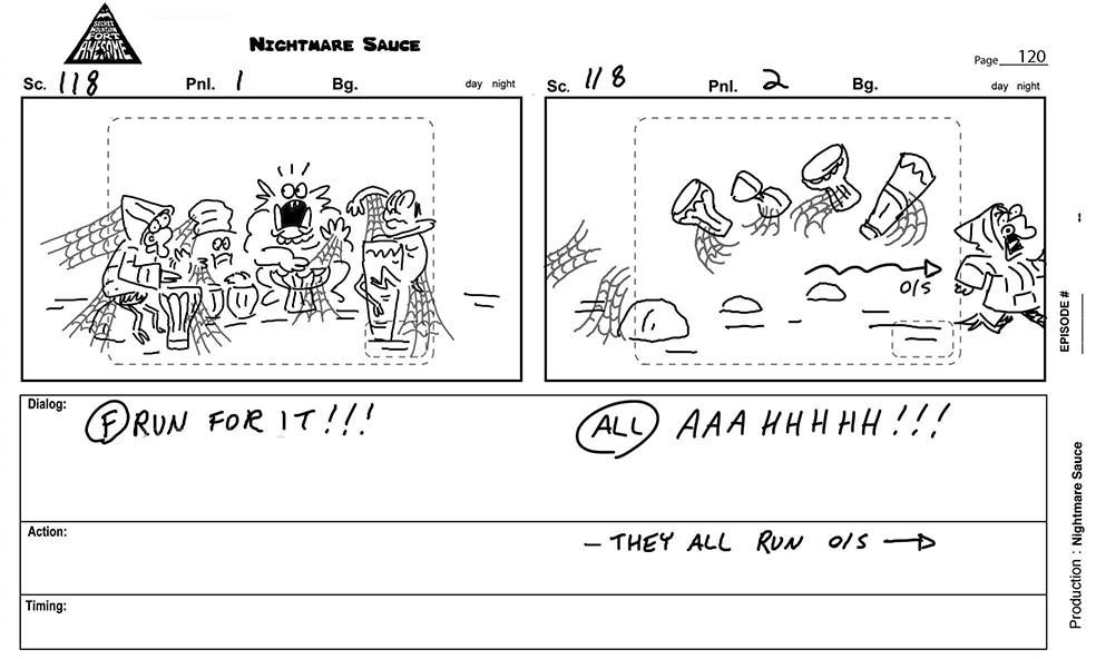 SMFA_NightmareSauce_SB2_Page_120.jpg