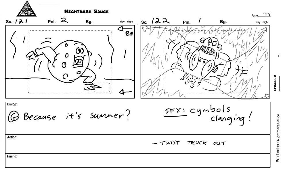 SMFA_NightmareSauce_SB2_Page_125.jpg