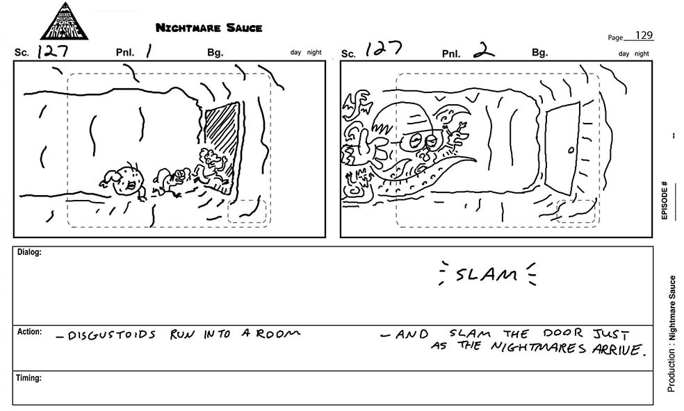 SMFA_NightmareSauce_SB2_Page_129.jpg