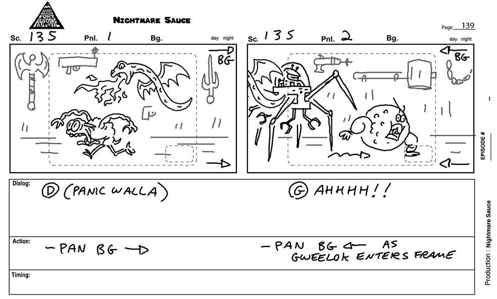SMFA_NightmareSauce_SB2_Page_139.jpg