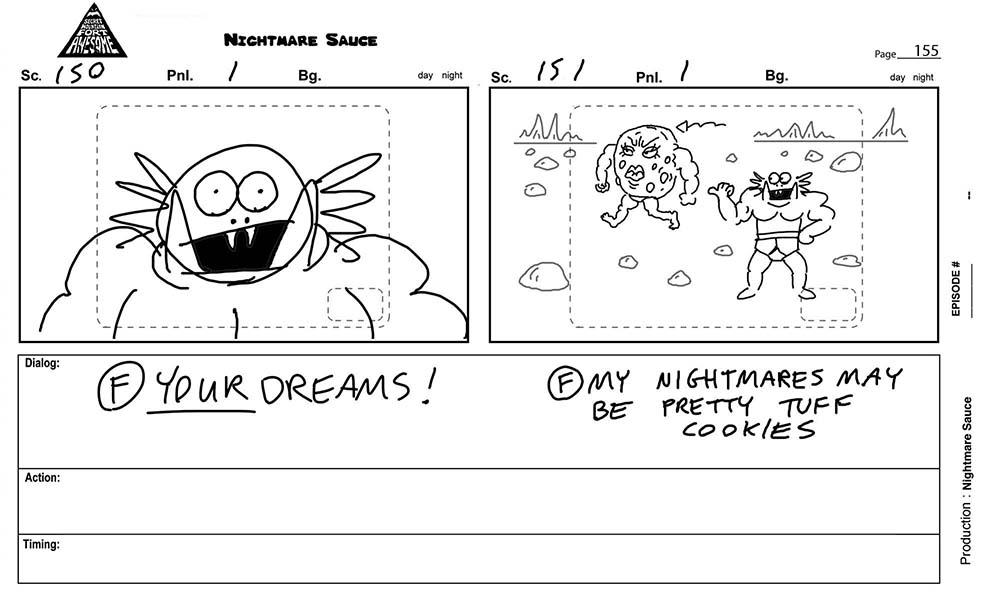 SMFA_NightmareSauce_SB2_Page_155.jpg