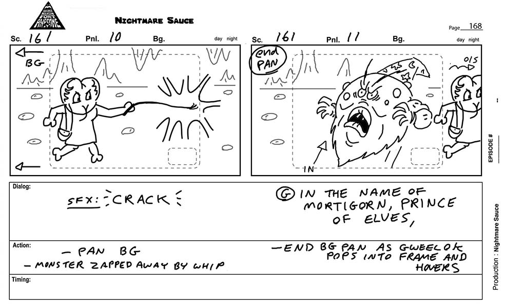 SMFA_NightmareSauce_SB2_Page_168.jpg
