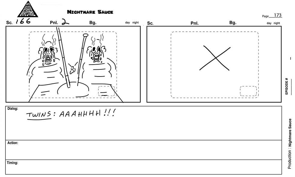 SMFA_NightmareSauce_SB2_Page_173.jpg