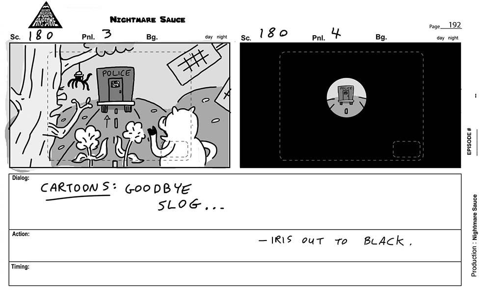 SMFA_NightmareSauce_SB2_Page_192.jpg