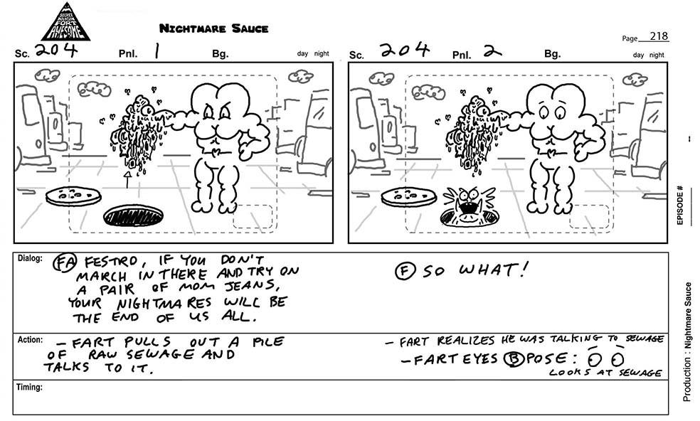 SMFA_NightmareSauce_SB2_Page_218.jpg