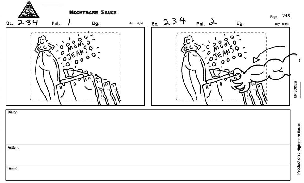 SMFA_NightmareSauce_SB2_Page_248.jpg