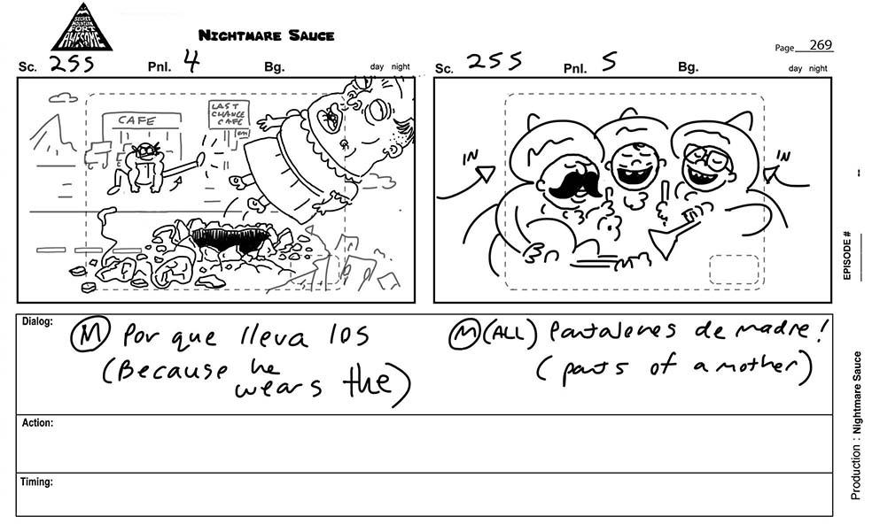 SMFA_NightmareSauce_SB2_Page_269.jpg