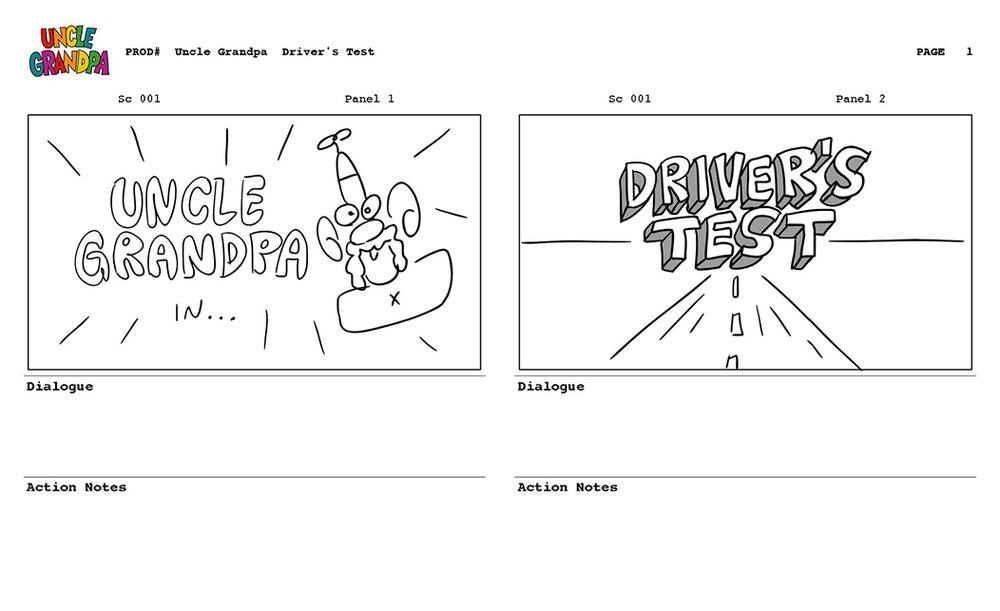 UncleGrandpa_DriversTest_SB_Page_001.jpg