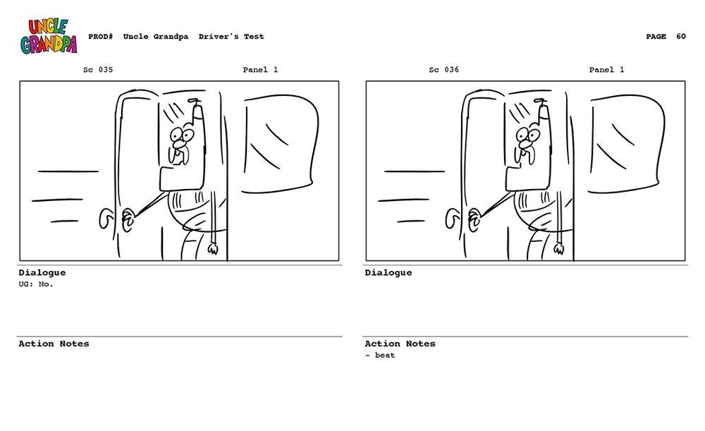 UncleGrandpa_DriversTest_SB_Page_060.jpg