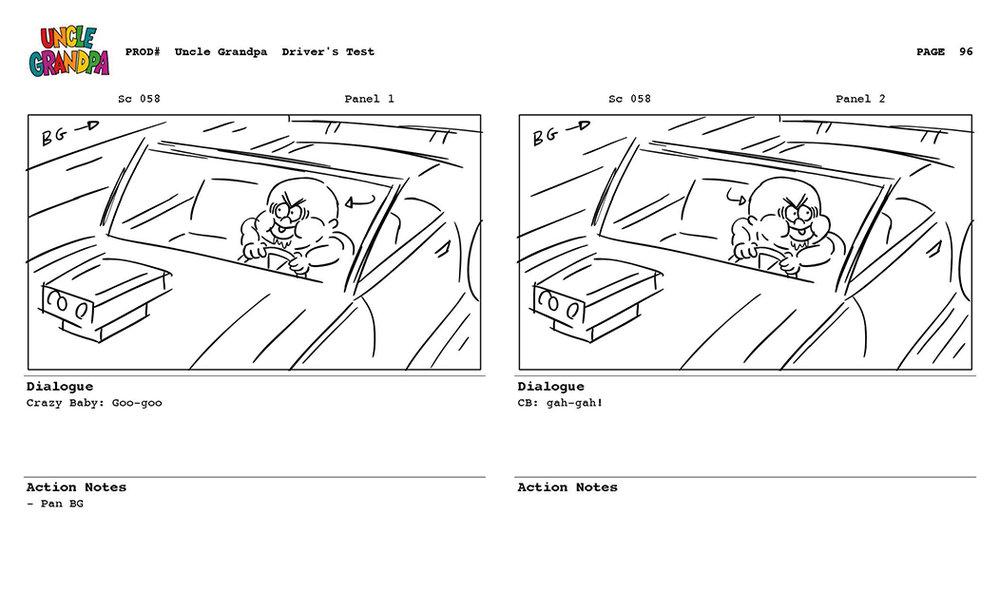 UncleGrandpa_DriversTest_SB_Page_096.jpg