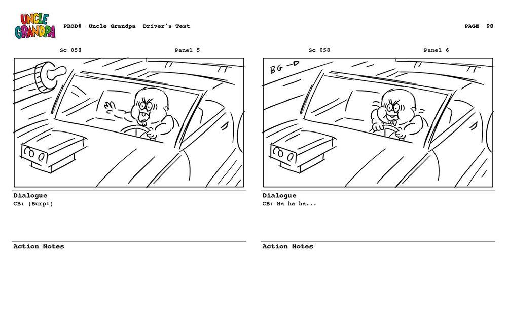 UncleGrandpa_DriversTest_SB_Page_098.jpg