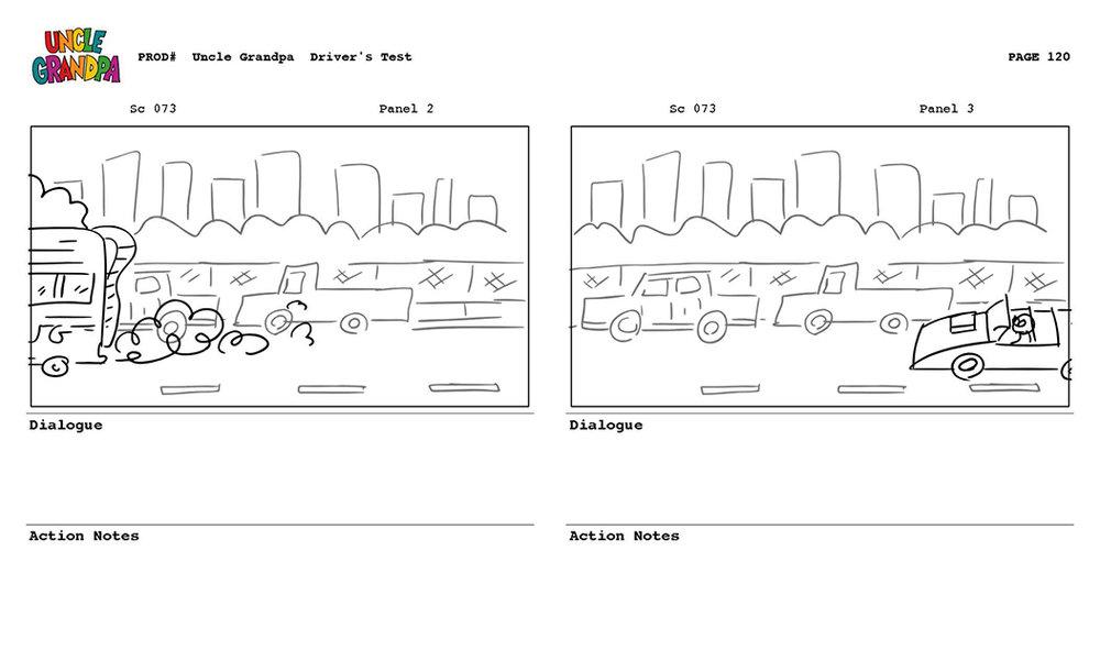 UncleGrandpa_DriversTest_SB_Page_120.jpg