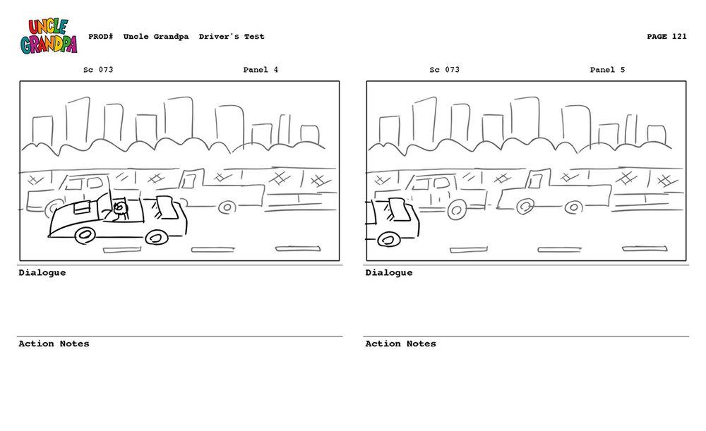 UncleGrandpa_DriversTest_SB_Page_121.jpg