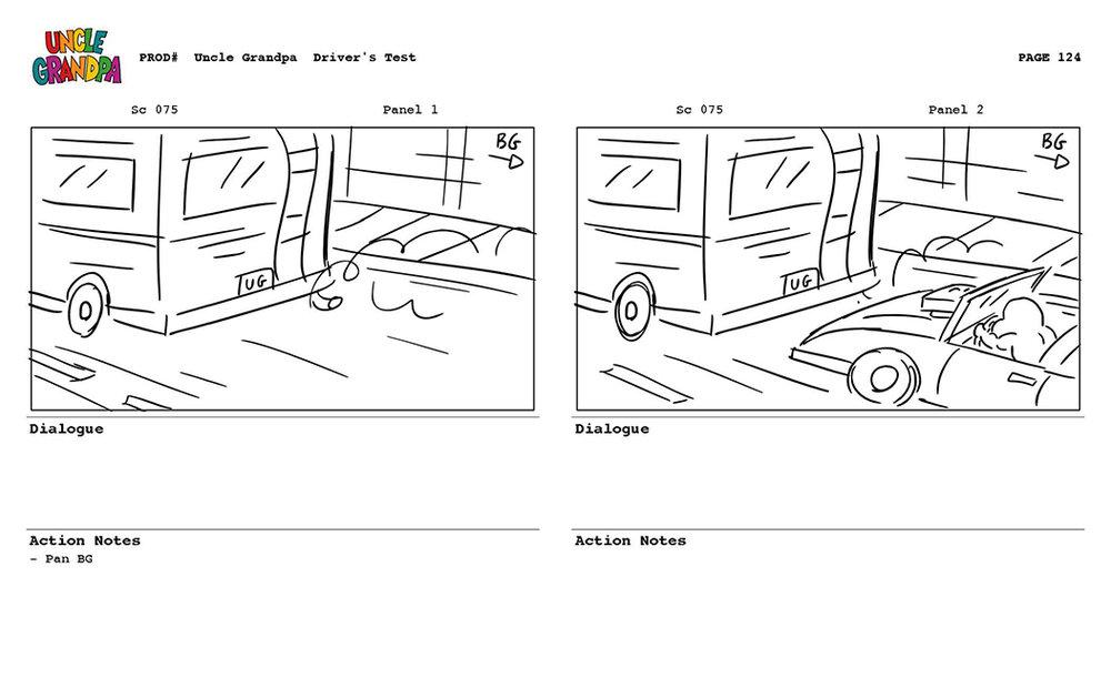 UncleGrandpa_DriversTest_SB_Page_124.jpg