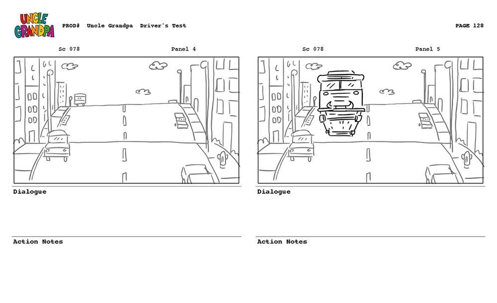 UncleGrandpa_DriversTest_SB_Page_128.jpg